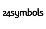 Venticuatro Symbols