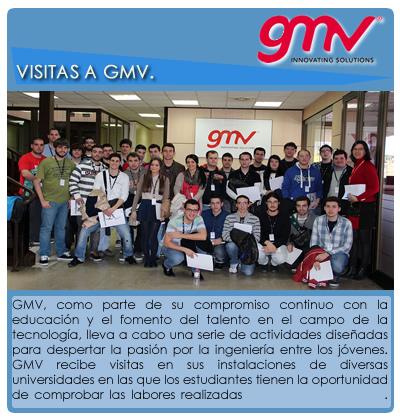GMV_actvidad_1