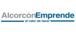Alcorcón Emprende