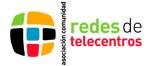 redes de telecentros