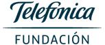 telefonica fundacion