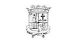 Colegio Público Camino del Norte