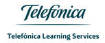 Telefónica learning Service