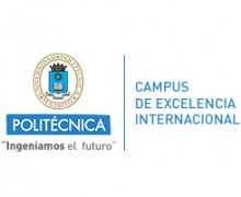 Universidad Politécnica