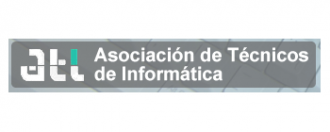 Asociación de Técnicos de Informática