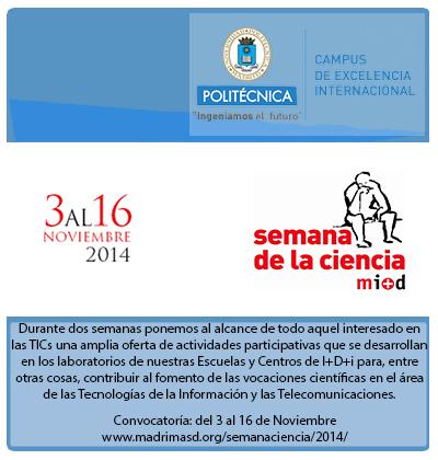 Semana-de-la-Ciencia2014