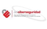 AEI_Ciberseguridad