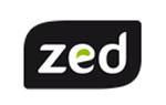 Grupo Zed
