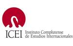 Instituto Complutense de Escuelas Internacionales