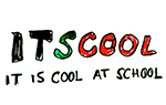 ITScool