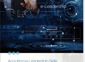 Acquiring e-Leadership Skills_L