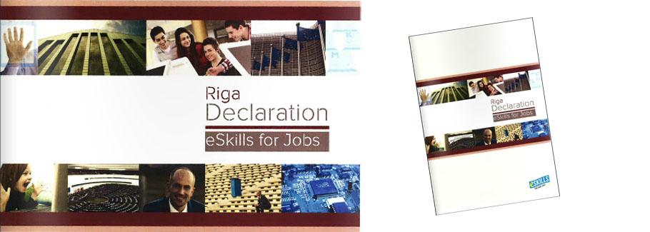 Riga_Declaration_2015