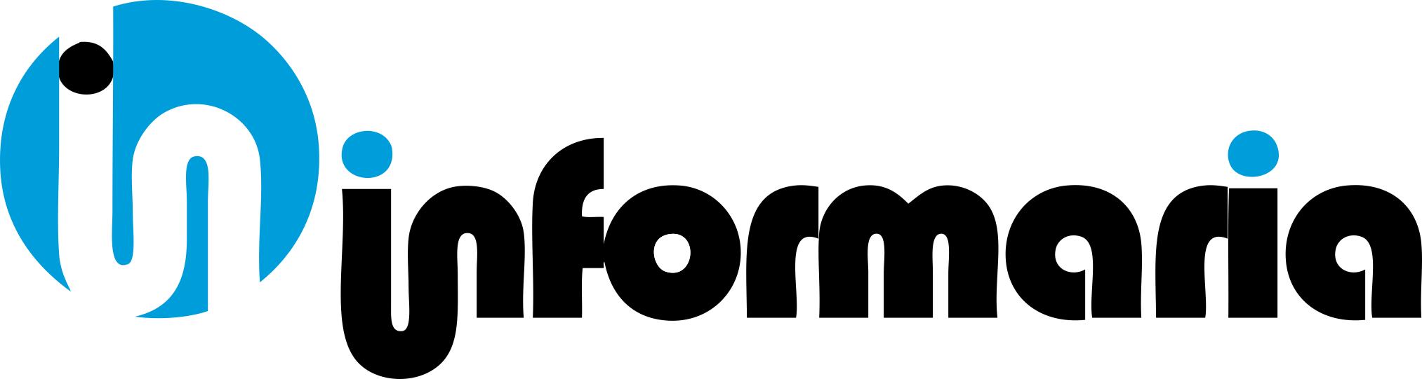 Informaria