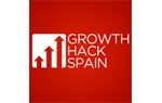 Growth Hack Spain