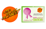 Limit Smart Planet