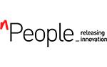 n-People