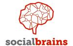 Socialbrains