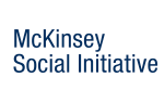 Mckeinsy Social Initiative