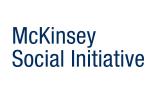 Mckeinsy Social Initiative