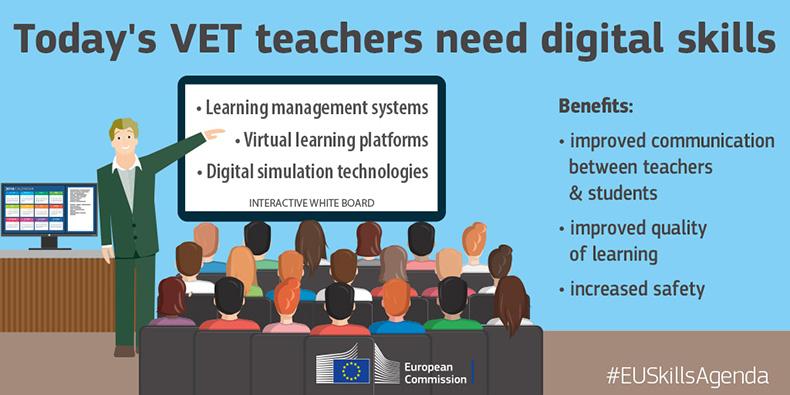 VET-Teacher-790px