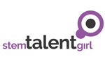talent.girl